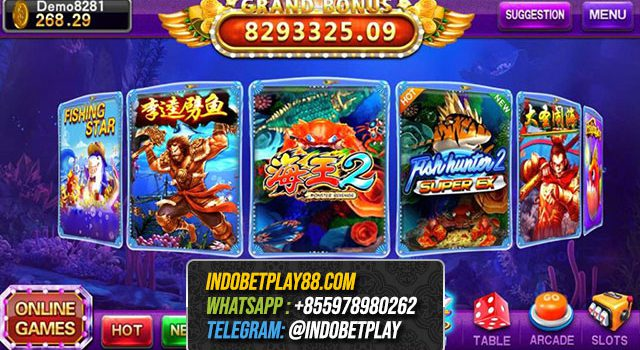 slot pussy888, daftar pussy888, pussy888 apk, download pussy888
